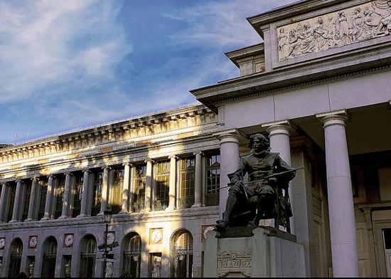 Madrid_musea--Museo-Nacional-del-Prado.jpg