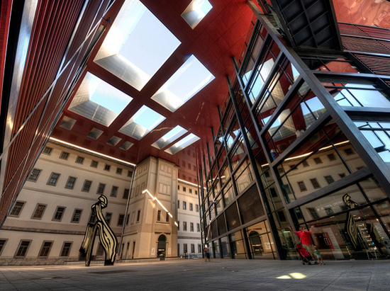 Madrid_musea-Museo-Nacional-Centro-De-Arte-Reina