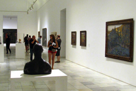 Madrid_musea-Museo-Nacional-Centro-De-Arte-Reina2.jpg