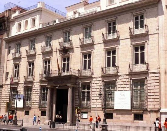 Madrid_musea-Real-Academia-de-Bellas-Artes-de-San-Fernando.jpg