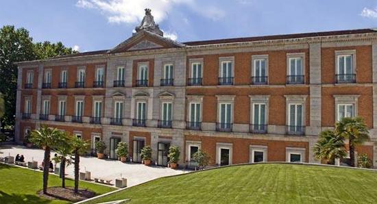 Madrid_musea-Thyssen-Bornemisza.jpg