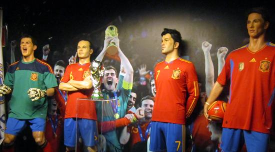 Madrid_musea-museo-cera-madrid2.jpg