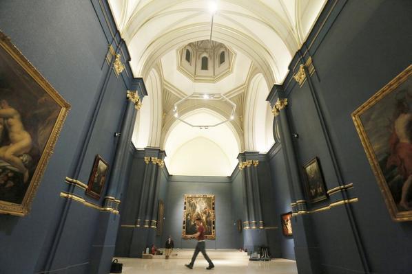 Madrid_museo_carlos_amberes_madrid.jpg