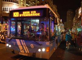 Madrid_ov-nachtbus.jpg