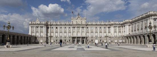 Madrid_palacio-real-foto Stef Demol