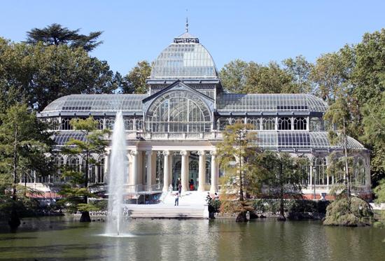 Madrid_parken-Parque-del-Buen-Retiro.jpg