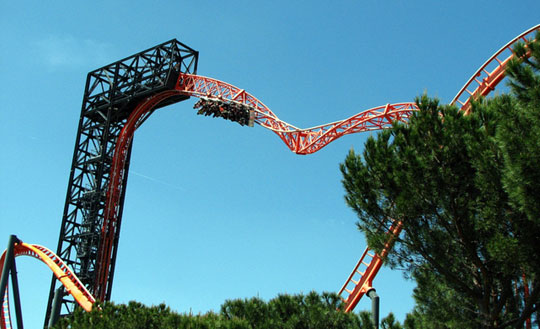 Madrid_parque-atracciones