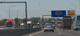 Madrid_reizen-naar-auto.jpg