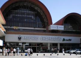 Madrid_reizen-naar-trein.jpg