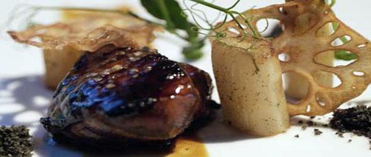 Madrid_restaurant-michelin