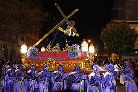 Madrid_semana-santa