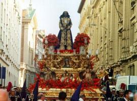 Madrid_semana-santa-madrid