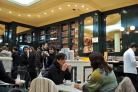 Madrid_spec-Chocolateria-San-Gines1.jpg