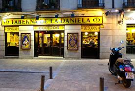 Madrid_spec-Taberna-de-la-Daniela.jpg