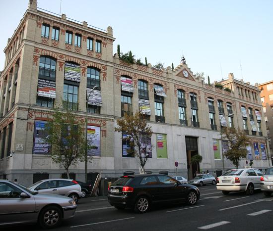 Madrid_tips-La-Casa-Encendida.jpg