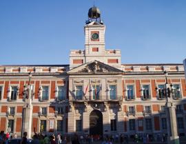 Madrid_wandelen-habsburg.jpg