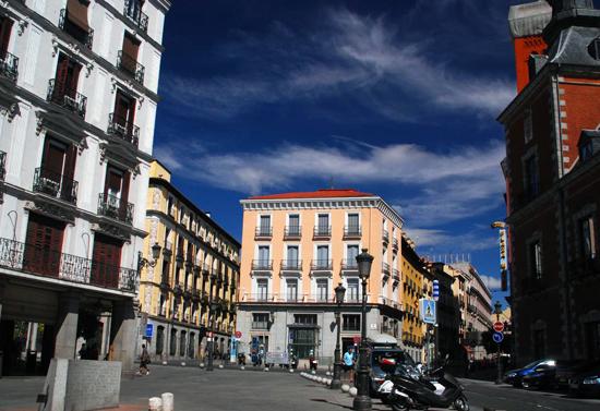 Madrid_wandelen-habsburgg.jpg