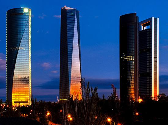 Madrid_wandelen-torensg.jpg
