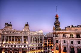 Madrid_weer-beste-reistijd.jpg