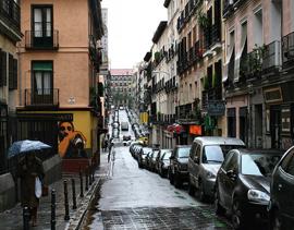 Madrid_weer-regen.jpg