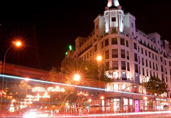 Madrid_wijken-Barrio-Salamanca.jpg