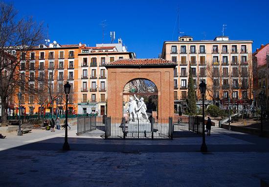Madrid_wijken-Chueca-en-Malasanag.jpg