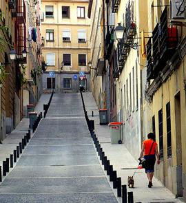 Madrid_wijken-Lavapiesk.jpg