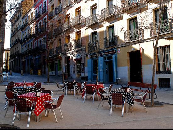 Madrid_wijken-Madrid-de-los-Austrias.jpg