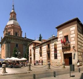 Madrid_wijken-Madrid-de-los-Austrias2.jpg