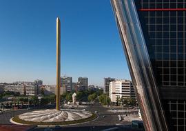 Madrid_wijken-Plaza-Castillak.jpg