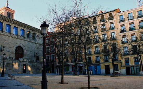 Madrid_wijken-el-rastrog.jpg