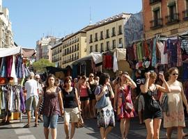 Madrid_wijken-el-rastrok.jpg