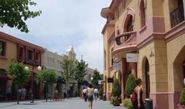 Madrid_winkelcentra-Las-Rosas-Village-.jpg