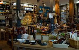 Madrid_winkels-Alambique.jpg