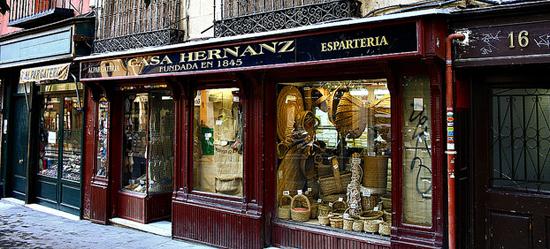 Madrid_winkels-Alpargateria-Casa-Hernanz-g.jpg