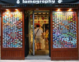Madrid_winkels-lomo.jpg