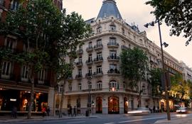 Madrid_winkelstraten--Calle-Serrano2-.jpg