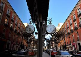 Madrid_winkelstraten-Calle-Almirante--.jpg