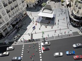 Madrid_winkelstraten-Calle-Fuencarral-.jpg