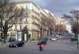 Madrid_winkelstraten-Calle-Jose-Ortega-y-Gasset-.jpg