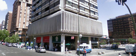Madrid_winkelstraten-Calle-Orense.jpg