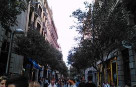 Madrid_winkelstraten-Malasana.jpg