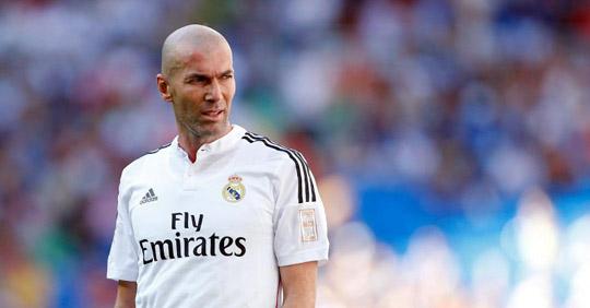 Madrid_zidane-real-madrid