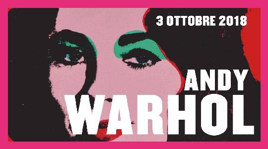 Rome_andy-warhol