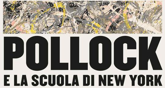 Rome_pollock