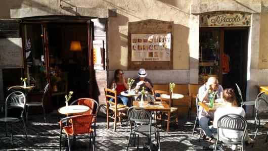 Rome_via-governo-vecchio-piccolo