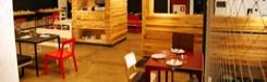 restaurant-la-gabinoteca-madrid