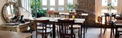 restaurant-vaqueria-suiza-madrid
