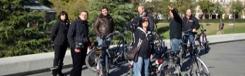 fietsen-madrid