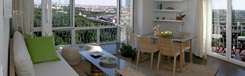 appartement-madrid